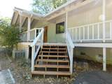 2647 Independence Road - Photo 5