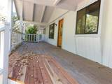2647 Independence Road - Photo 6