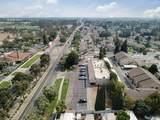 1721 Cherokee Lane - Photo 14