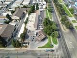 1721 Cherokee Lane - Photo 18