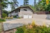 1788 Country Club Drive - Photo 1
