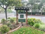 1087-D Murrieta Boulevard - Photo 1