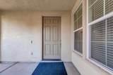 826 Round Hill Drive - Photo 7