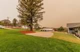 5680 Kilaga Springs Road - Photo 9