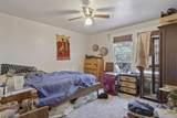 233 Southgate Drive - Photo 56