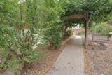233 Southgate Drive - Photo 70