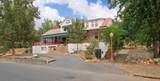 233 Southgate Drive - Photo 71