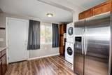 4563 15th Avenue - Photo 12