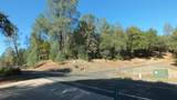 12710-Lot 194 Masters Court - Photo 1