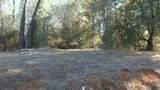 12710-Lot 194 Masters Court - Photo 2