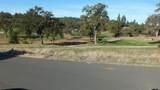 23723-Lot 143 Ironwood Court - Photo 1