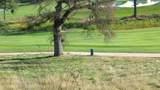 23723-Lot 143 Ironwood Court - Photo 5