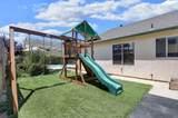1166 Biloxi Park Court - Photo 28