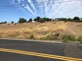 4406-4400 Cheyenne Drive - Photo 3
