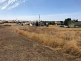 4406-4400 Cheyenne Drive - Photo 8