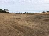 4406-4400 Cheyenne Drive - Photo 9