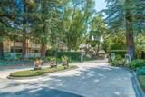 549 Woodside Oaks - Photo 2