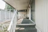 10035 Mills Station Road - Photo 3