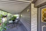 6900 Almond Avenue - Photo 33