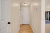 26550 Sunvale Court - Photo 10