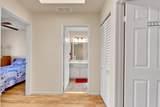 26550 Sunvale Court - Photo 19