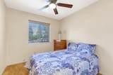 26550 Sunvale Court - Photo 22