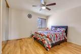 26550 Sunvale Court - Photo 25