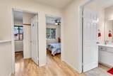 26550 Sunvale Court - Photo 26