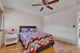 26550 Sunvale Court - Photo 28