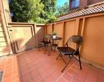 26550 Sunvale Court - Photo 30
