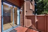 26550 Sunvale Court - Photo 32