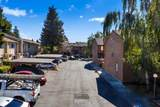 26550 Sunvale Court - Photo 40