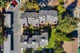 26550 Sunvale Court - Photo 41