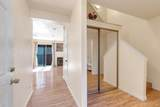 26550 Sunvale Court - Photo 5