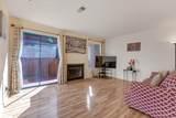 26550 Sunvale Court - Photo 6