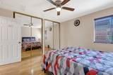 26550 Sunvale Court - Photo 8