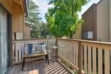 545 Woodside Oaks - Photo 21