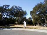 4717 Dewey Orchard Court - Photo 3