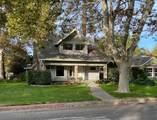 1301 Cahill Avenue - Photo 1
