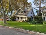 1301 Cahill Avenue - Photo 4