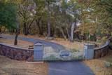 11391 Overhill Drive - Photo 64