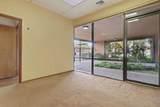 5345 El Dorado Street - Photo 8