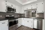 2820 Sherwood Avenue - Photo 21