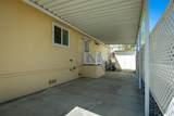 5505 Grove Street - Photo 3