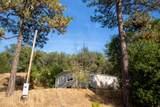 6360 Dean Road - Photo 15