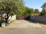 2720 Walnut Avenue - Photo 1