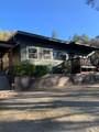 7501 Ranch Camp Road - Photo 1