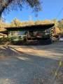 7501 Ranch Camp Road - Photo 2