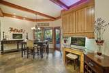 1313 Gold Hill Road - Photo 17