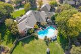 1313 Gold Hill Road - Photo 2